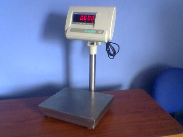 10kg 1g weight  scale