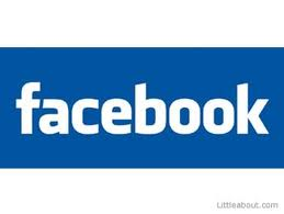 Facebook Liker Page.