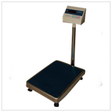 60 kg weight scale