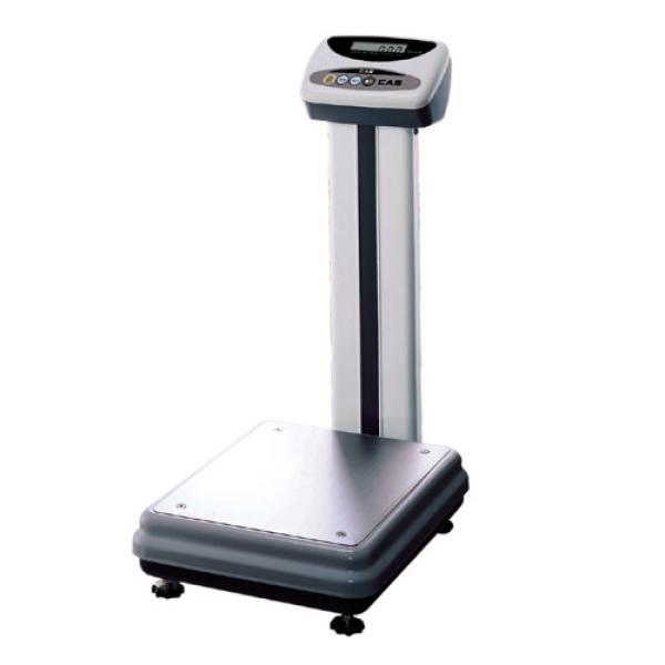 Imported Weight Scale 100 KG